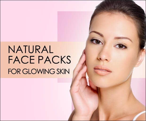 natural-face-pack-for-glowing-skin